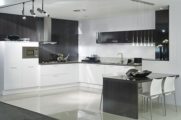 küche : küche weiß anthrazit küche weiß or küche weiß anthrazit, Hause ideen