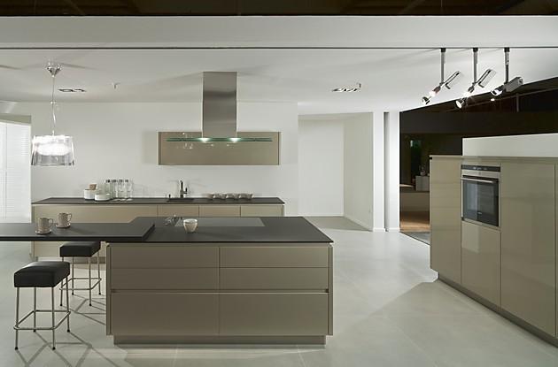pronorm Küchen  Küchenbilder in der Küchengalerie (Seite 3)