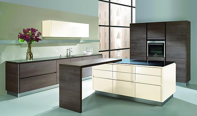 inspiration k chenbilder in der k chengalerie seite 72. Black Bedroom Furniture Sets. Home Design Ideas