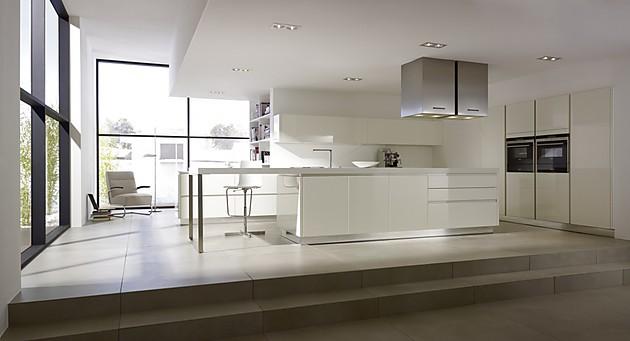 offene küche mit theke - 19 images - pronorm küchen küchenbilder ...