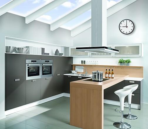 Inspiration: Küchenbilder In Der Küchengalerie (Seite 75