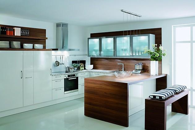 pronorm k chen k chenbilder in der k chengalerie seite 2. Black Bedroom Furniture Sets. Home Design Ideas