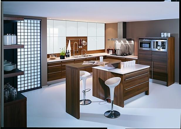 pronorm Küchen  Küchenbilder in der Küchengalerie (Seite 4)