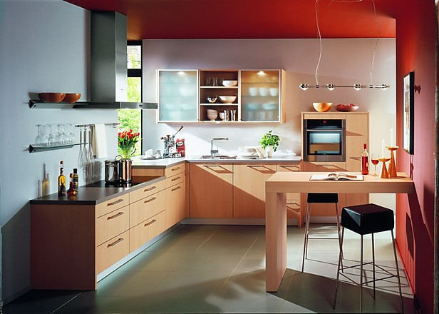 Inspiration Küchenbilder in der Küchengalerie (Seite 62)