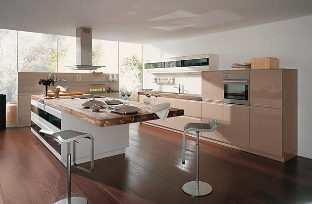 inspiration k chenbilder in der k chengalerie seite 27. Black Bedroom Furniture Sets. Home Design Ideas