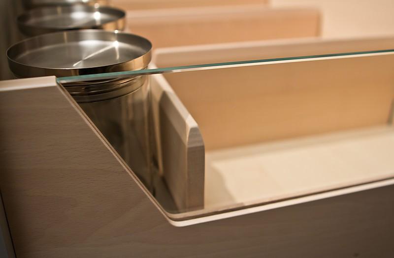 innenausstattung zeyko inline. Black Bedroom Furniture Sets. Home Design Ideas