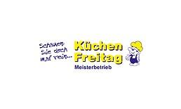 Küchen Lüneburg küchen lüneburg küchenstudios in lüneburg