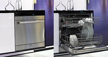 Siemens Kühlschrank Mit 0 Grad Zone Und Gefrierfach : Vakuum fach innovative kühlzone von siemens
