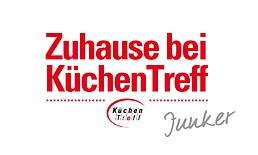 Küchen Wisskirchen Erftstadt wisskirchen nie mehr küchenstudio bewertung und erfahrungsbericht