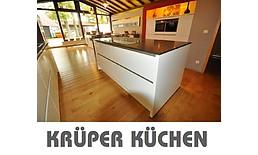 Küchen Gütersloh - Küchenstudios in Gütersloh | {Küchen in der nähe 29}