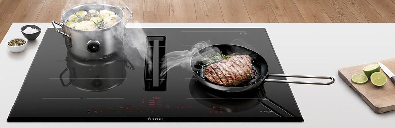 Küchenportal Erfahrungen