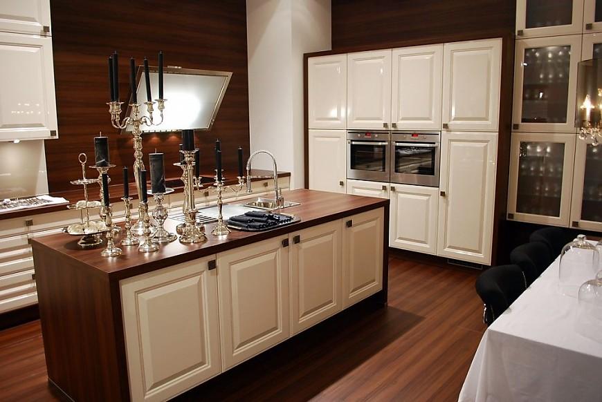 inspiration: küchenbilder in der küchengalerie (seite 44)