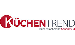 Kuchen Merseburg Kuchenstudios In Merseburg