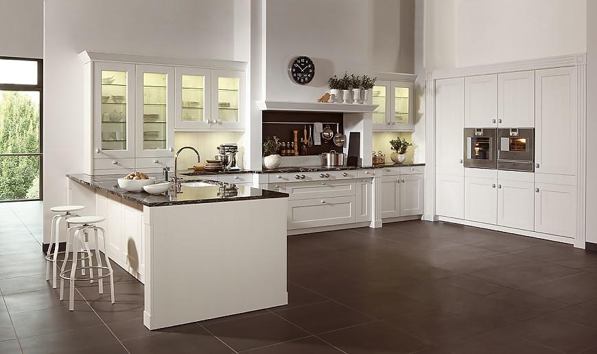 landhausk chen k chenbilder in der k chengalerie seite 2. Black Bedroom Furniture Sets. Home Design Ideas