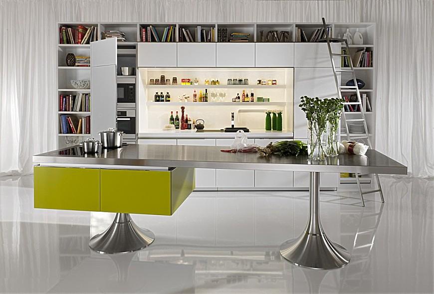 warendorf k chenbilder in der k chengalerie. Black Bedroom Furniture Sets. Home Design Ideas
