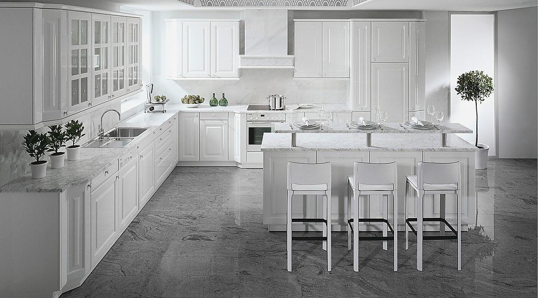 Classic küchen  Classic ART VENECIA