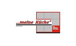 Haus der Küchen + Essräume - \