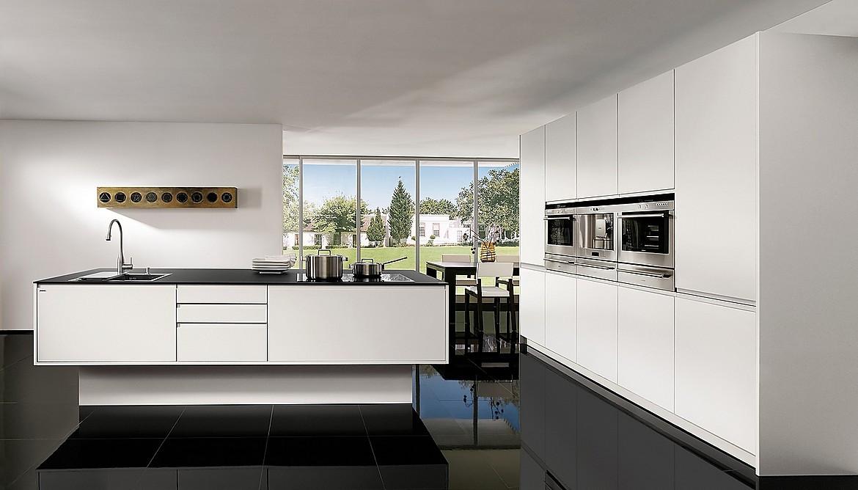 design art senza. Black Bedroom Furniture Sets. Home Design Ideas