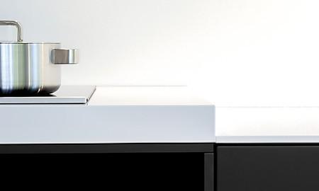 k chenarbeitsplatten n tzliche planungstipps und hinweise. Black Bedroom Furniture Sets. Home Design Ideas