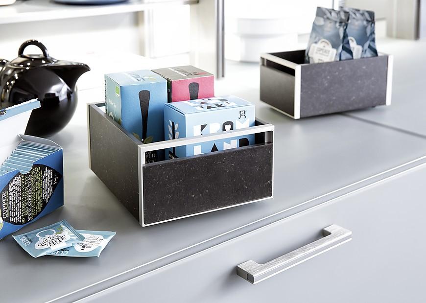 innenausstattung k che home design ideen. Black Bedroom Furniture Sets. Home Design Ideas