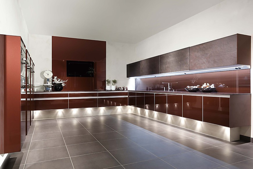 inspiration k chenbilder in der k chengalerie seite 33. Black Bedroom Furniture Sets. Home Design Ideas