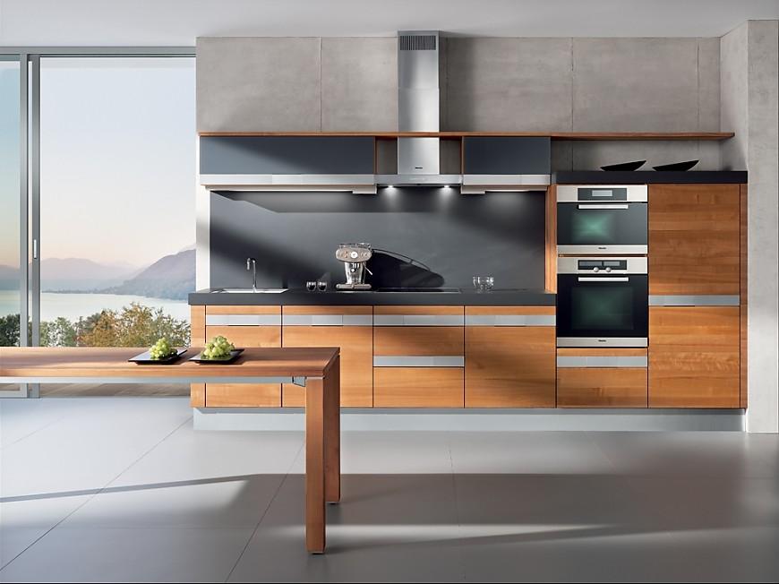 Team 7 küchen küchenbilder in der küchengalerie seite 2