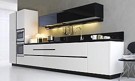 Küchenzeile design  Inspiration: Küchenbilder in der Küchengalerie (Seite 54)