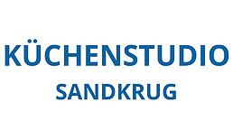k chen oldenburg oldenburg k chenstudios in oldenburg oldenburg. Black Bedroom Furniture Sets. Home Design Ideas