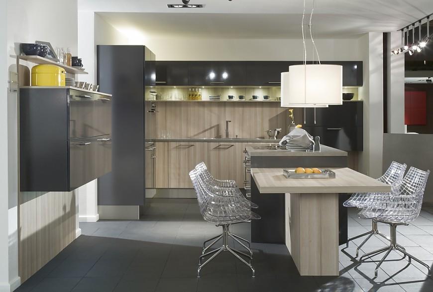 Pronorm Küchen : Küchenbilder In Der Küchengalerie (Seite 2