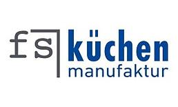 Küchenstudio Ludwigsburg küchen ludwigsburg küchenstudios in ludwigsburg