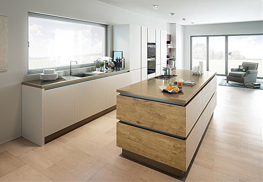 rotpunkt k chen k chenbilder in der k chengalerie seite 5. Black Bedroom Furniture Sets. Home Design Ideas