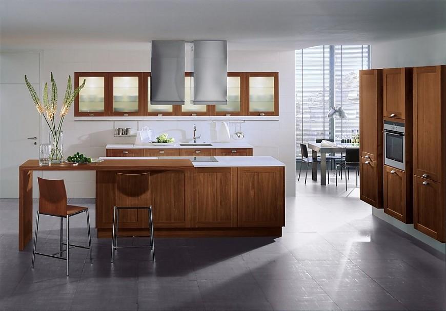 inspiration k chenbilder in der k chengalerie seite 88. Black Bedroom Furniture Sets. Home Design Ideas