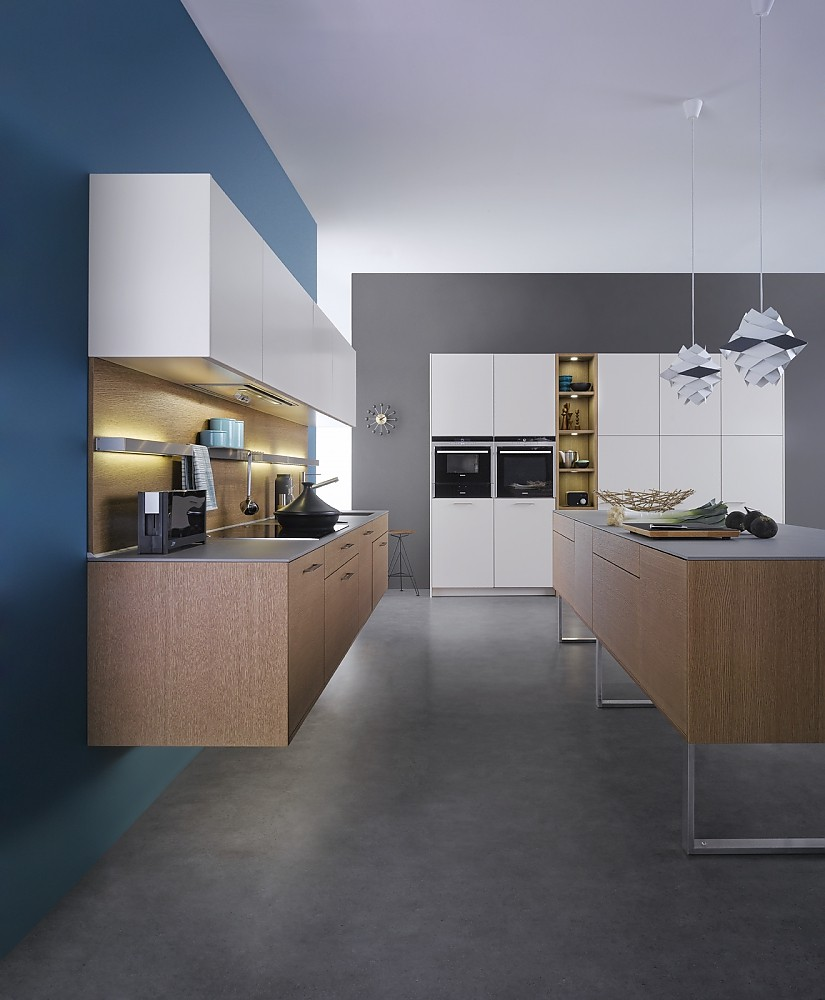 Inspiration: Küchenbilder In Der Küchengalerie (Seite 24