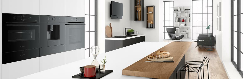 KüchenAtlas - Die besten Küchen, Geräte & Angebote in Ihrer ...