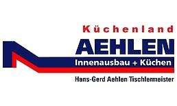 Küchen Nordhorn küchen nordhorn küchenstudios in nordhorn