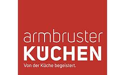 Kuchen Ingolstadt Kuchenstudios In Ingolstadt
