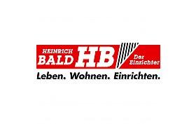 K chen gummersbach k chenstudios in gummersbach - Mobelhaus gummersbach ...