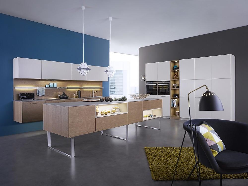 LEICHT Küchen : Küchenbilder in der Küchengalerie (Seite 2) | {Leicht küchen fronten 85}