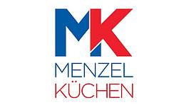 Küchen Neuruppin - Küchenstudios in Neuruppin | {Küchen in der nähe 31}