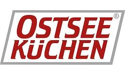 Küche nach maß preetz  Küchen Preetz - Küchenstudios in Preetz
