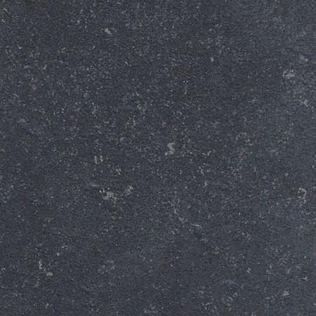 Küchenarbeitsplatten dekore  Keramikarbeitsplatten: Das große KüchenAtlas Arbeitsplatten-Extra