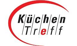 Kuchen Euskirchen Kuchenstudios In Euskirchen