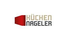 Küchen Bremen - Küchenstudios in Bremen | {Küchenstudio in meiner nähe 32}