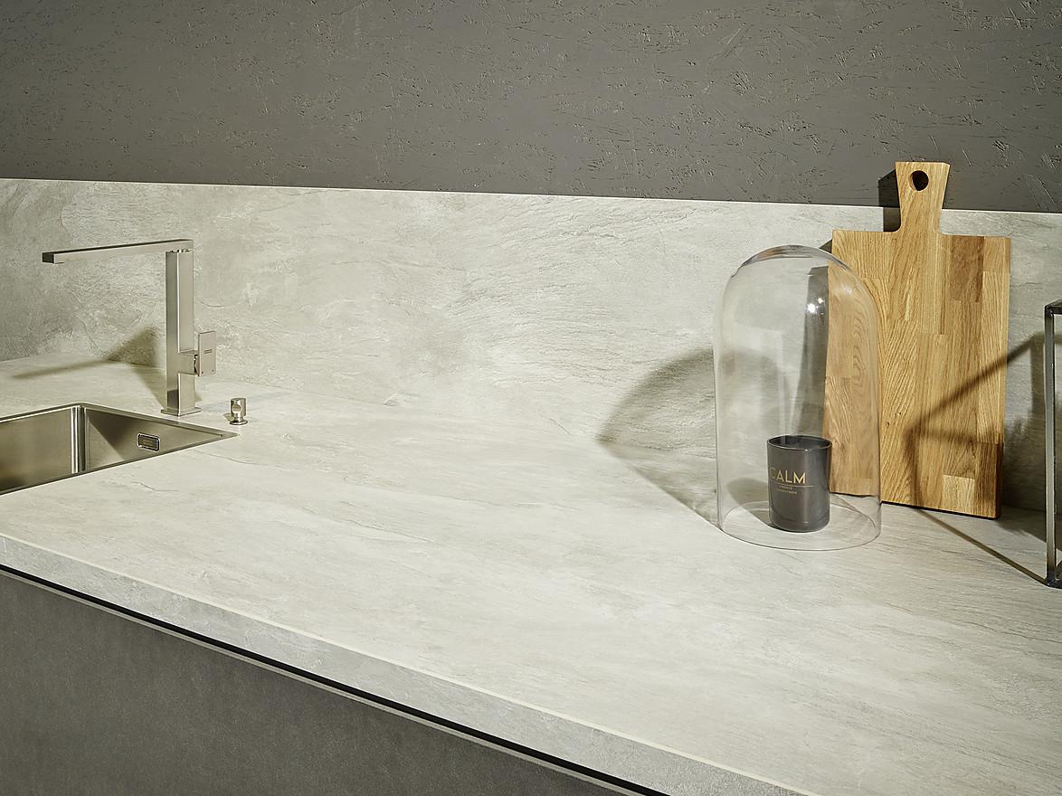 Gestaltungstipp Kuchenruckwand Arbeitsplatten Bei Kuchenatlas