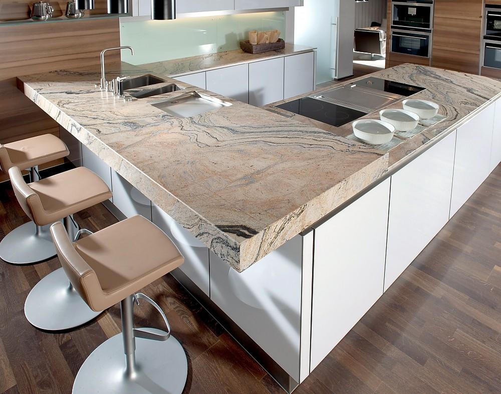 STRASSER : Küchenbilder in der Küchengalerie