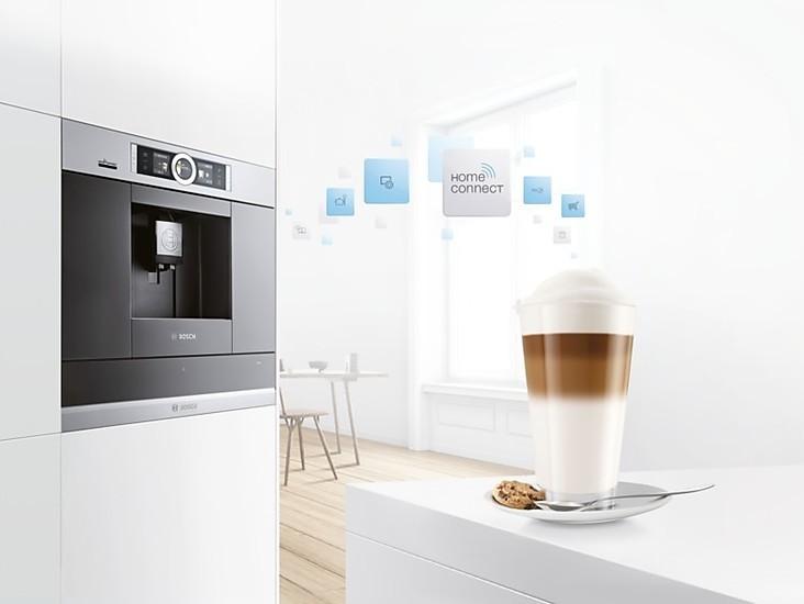 Bosch Kühlschrank Wird Heiß : Eisspeicher heiß auf eis das haus
