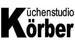 Küchen Haßfurt - Küchenstudios in Haßfurt | {Küchenstudio logo 87}