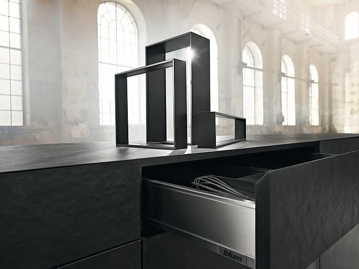 innenausstattung von blum ordnung f r ihre schubladen. Black Bedroom Furniture Sets. Home Design Ideas