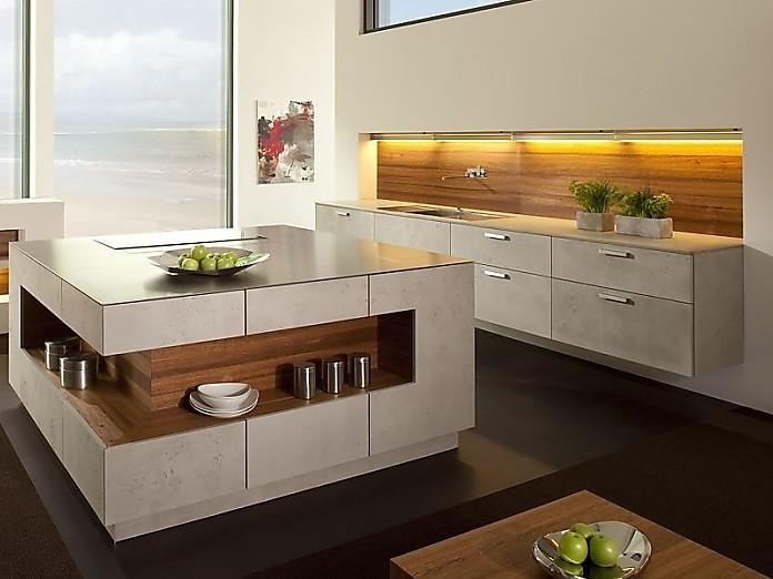 Armaturen und mischbatterie arten for Küchen wandarmatur