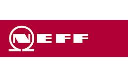 Neff 40 Geratehersteller Bewertungen Und Erfahrungsberichte